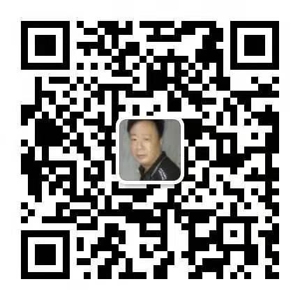 1564970860124506.jpg